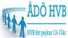 ÅDÖ hvb AB logotyp