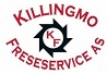 Killingmo Freseservice AS