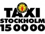 Taxi Stockholm 15 00 00 AB