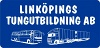 Linköpings Tungutbildning AB