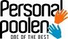 Personalpoolen logotyp