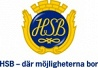 HSB Södermanland logotyp