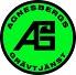 Agnesbergs Grävtjänst i Kungälv AB logotyp