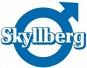Skyllberg Industri logotyp