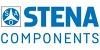 Stena Components Nybro AB logotyp
