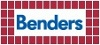 Benders logotyp