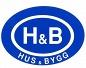 Hus & Bygg AB