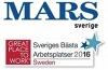 Mars Nordics