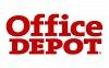 Office Depot Svenska AB logotyp