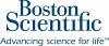 Boston Scientific logotyp