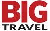 BIG Travel Scandinavia AB logotyp