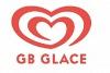 GB Grossisten Göteborg AB logotyp