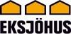 Eksjöhus AB logotyp