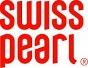 Swisspearl Nordic AB logotyp