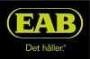 EAB logotyp