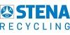 Stena Recycling AB - Stockholm(Järfälla) logotyp