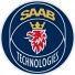 Saab Kockums logotyp