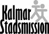 Kalmar Stadsmission
