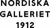 Aktiebolaget Nordiska Galleriet logotyp
