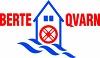Berte Qvarn logotyp