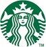 Starbucks Sverige logotyp