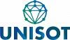 UNISOT AS logotyp