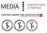 European Media Partner logotyp