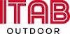 ITAB Outdoor logotyp