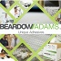 Beardow Adams logotyp