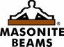 Masonite Beams AB
