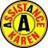 Assistancekåren/Roslagslarm AB
