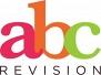 ABC Revision AB