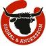 Signal & Andersson Charkuterifabrik AB logotyp