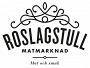 ICA Nära Roslagstull logotyp