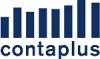 Contaplus logotyp