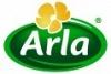 Arla Foods logotyp
