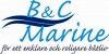 B&C Marine AB