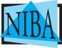 Niba Syd AB logotyp