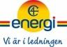 C4 Energi logotyp