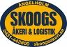 Skoogs Åkeri & Logistik logotyp