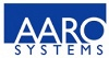 Aaro Systems