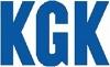 KG Knutsson logotyp