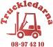 Truckledarna AB