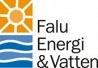 Falu Energi och Vatten