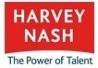 Harvey Nash Recruitment
