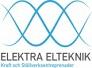 Elektra Elteknik i Göteborg AB