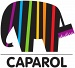 DAW Nordic AB (Caparol Färg) logotyp