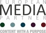 European Media Partner Sverige AB