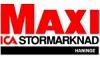 Maxi ICA Stormarknad Haninge