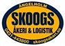 Skoogs Åkeri & Logistik AB